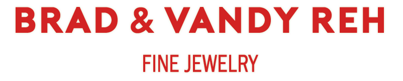 Brad Vandy Reh Fine Jewelry - click to return to home page